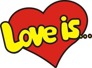 sle-love-is-heart