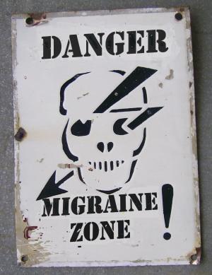 migraines-dangerous